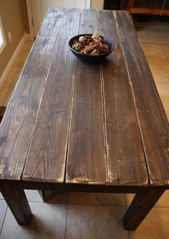 Best 25+ Barn Board Tables Ideas On Pinterest   Barn Board Decor, Barn Board  Crafts And Barn Boards