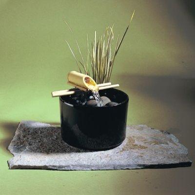 kidney stones water treatment