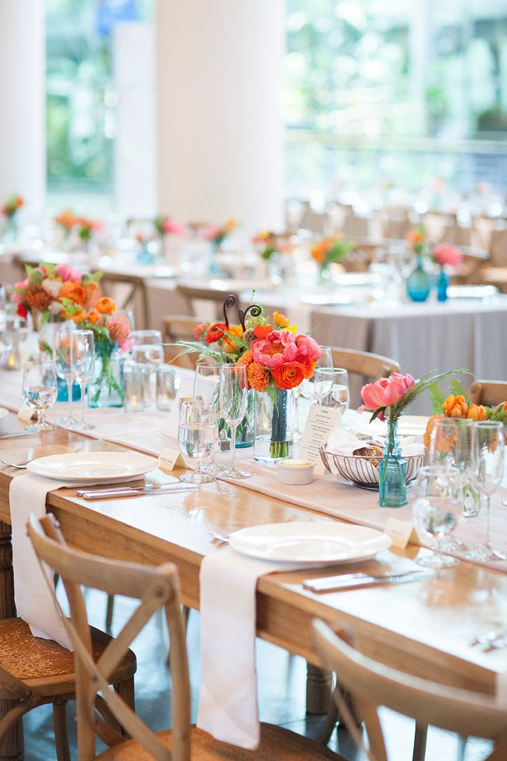 Photography: Janae Shields Photography - janaeshields.com  Read More: http://www.stylemepretty.com/california-weddings/2015/03/20/romantic-art-museum-wedding-paris-proposal-story/