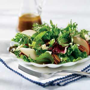 ... recipe vinaigrette sounds fruits toasted toasted pecans salads soups