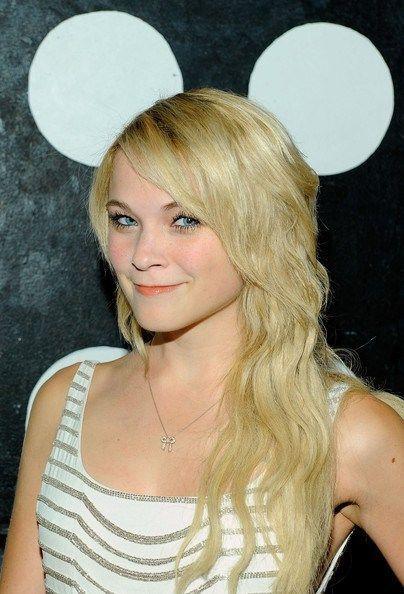 Lenay Chantelle Olsen