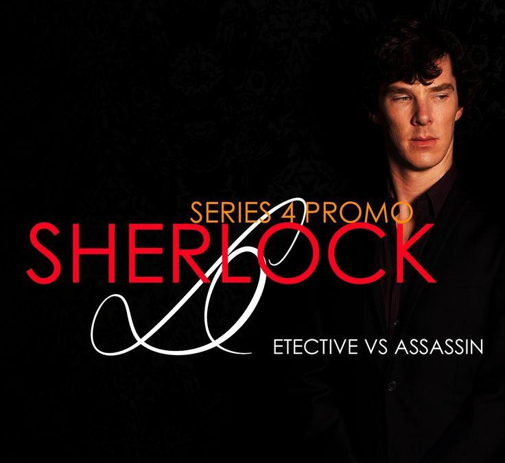 Best 25+ Sherlock season 4 trailer ideas on Pinterest | Watch ...