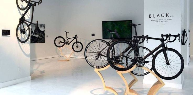 Ride the Road With Us.......Cannondale Club Cannondale Club is a Cycling Club for those who love Cannondale bikes, Innovations, Cannondale Drapac Pro Cycling Team and Cycling in general.