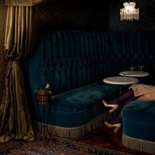 276 best commercial interior design images on pinterest for Commercial interior design london