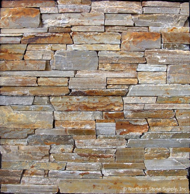 15 best stone walls images on pinterest natural stones natural