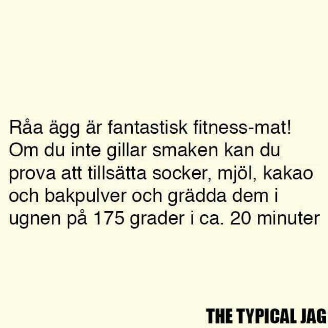 quote citat svenska swedish funny rolig meme familj vänner kärlek pojke flicka hjärta heart text tro hopp förkrossad kvinna bitch bitchy ex fuckboy känslor ångest man