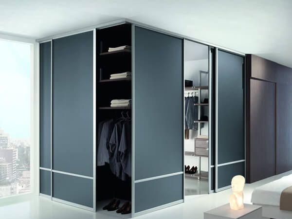 Brilliant Wardrobes and Kitchens In Sydney