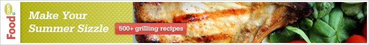 Taste's Like Mark's Feed Store Red Potato Salad Recipe - Food.com - 250649