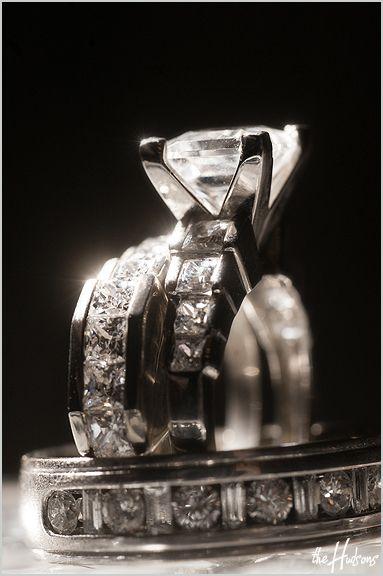 Ring shot by Kori