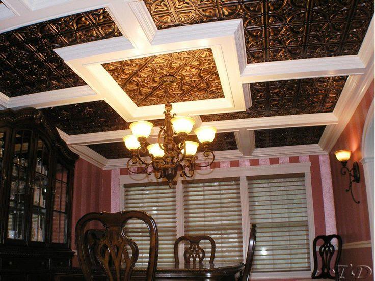 Architecture Creative House Architexture Vintage Interiordesign Diy Urban
