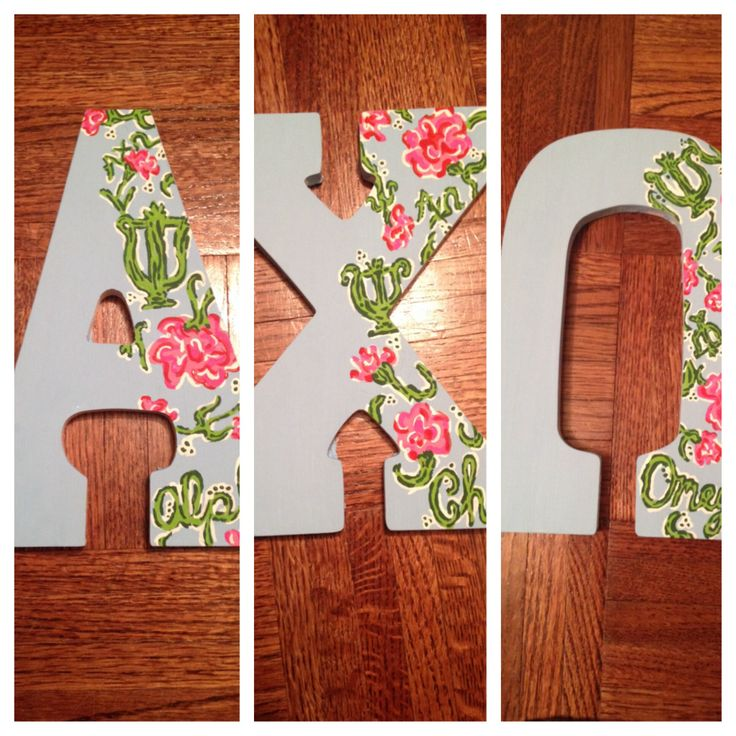 buy your greek wood letters online at something greek including unfinished and double raised mini medium and large greek letters