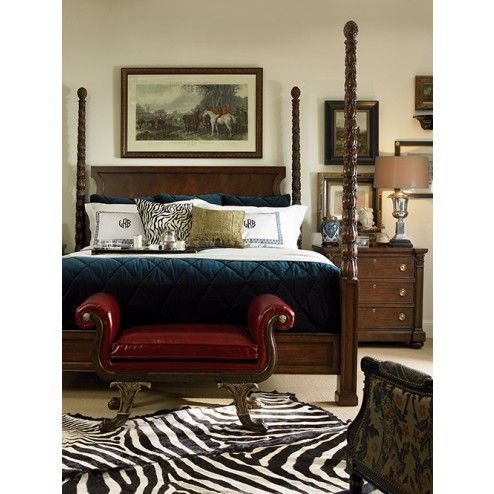 chicago luxury bedroom furniture stores modern home