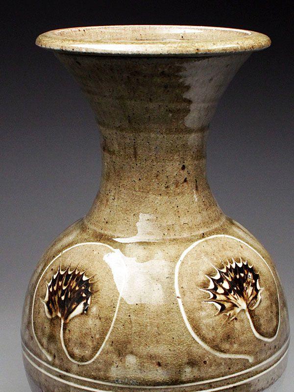 117 Best Alex Matisse Pottery Images On Pinterest