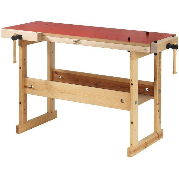 155 best Makerspace Furniture images on Pinterest | Home depot ...