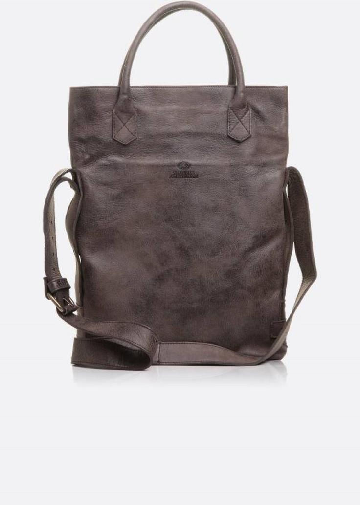 Shabbies Amsterdam shoulder bag