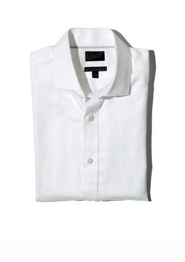 7 best NG bones men's white shirt images on Pinterest | White ...