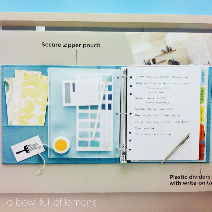 Best Planners Images On   Planner Ideas Calendar