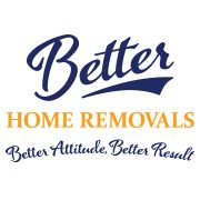 Better Home Removals | My Company Page Online