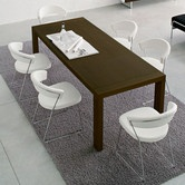 Found it at AllModern - New York and Omnia Dining Set