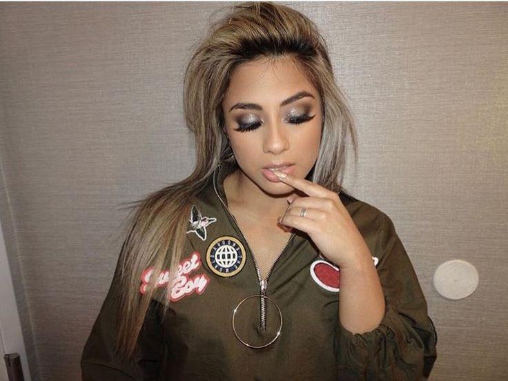 Fifth Harmony Brasil (@5hNewsBrasil) | Twitter