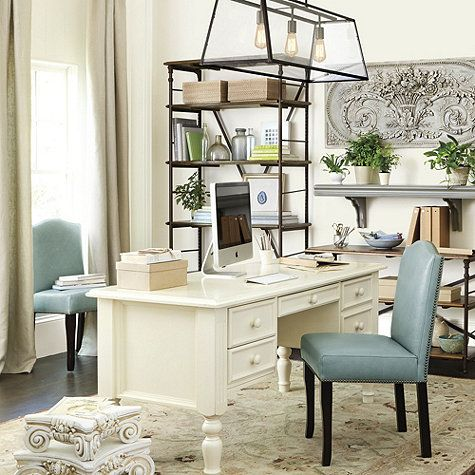 1000 images about dining room on pinterest 17 best images about celebrateballard on pinterest