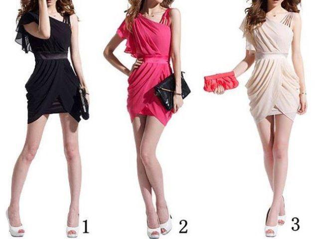 Hoy a las 3pm es el gran destape en Lola´s Alquiler de vestidos...  Ven y mira lo nuevo que tenemos para ti.