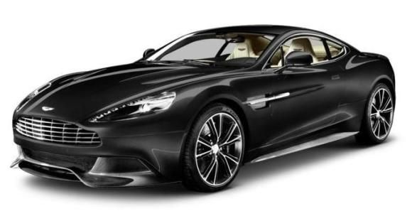 aston martin vanquish price on pinterest aston martin car price. Cars Review. Best American Auto & Cars Review