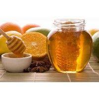 Мед – это ваш новый шампунь