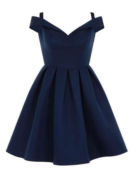 best 25 bardot dress ideas on pinterest bardot dress. Black Bedroom Furniture Sets. Home Design Ideas