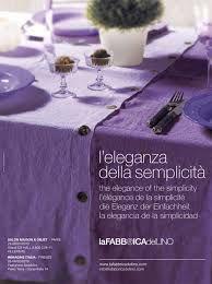 Afbeeldingsresultaat voor la fabbrica del lino