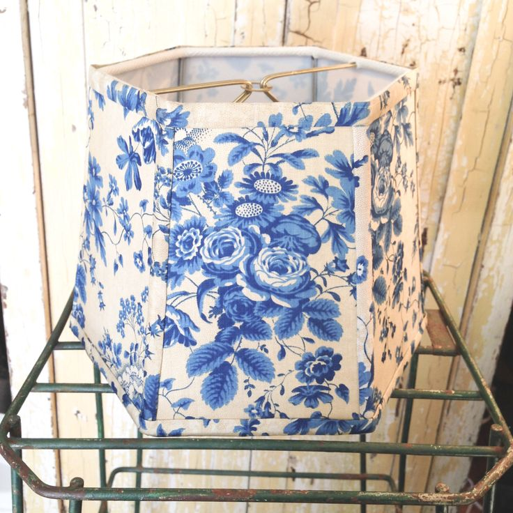 Cleveland Vintage Lighting Clip On Lampshade: 9 Best French Vintage Fabric Images On Pinterest
