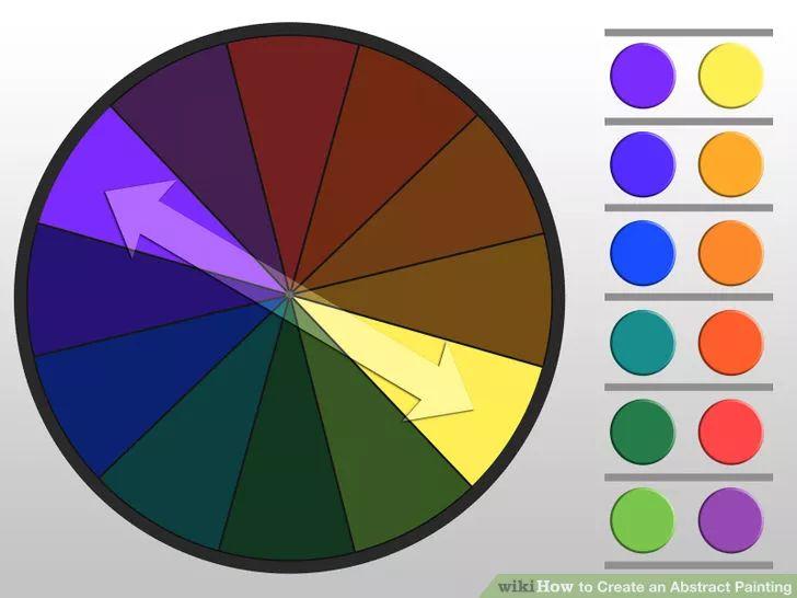 17 Best Images About Design Color Palette On Pinterest