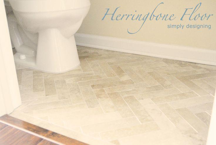 Herringbone+Floor.jpg (1000×671)