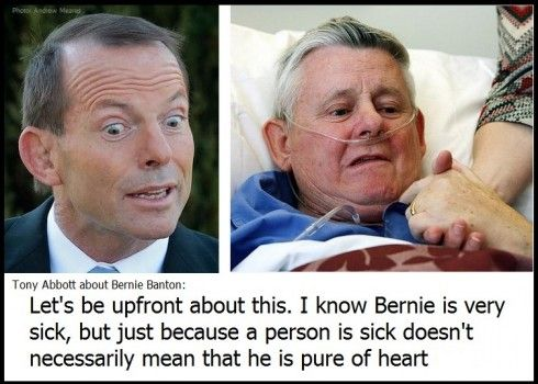 June 10, 2016 Written by: The AIM Network 1 Reply Image from quotesgram.com Category: AIM Extra permalink The AIM Network By Dr George Venturini* Searching for Tony Abbott (continued) As writer and… https://winstonclose.me/2016/06/11/the-facets-of-australian-fascism-the-abbott-government-experiment-part-9-by-dr-george-venturini/