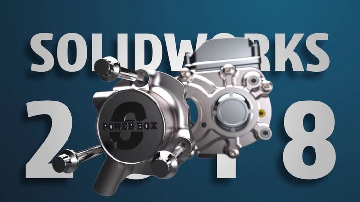 #VR #VRGames #Drone #Gaming SOLIDWORKS 2018 - Are You Ready? 2018, 2018 Release, 3D CAD, CAD, CAD software, CADimensions, Drone Videos, release, Rollout, Rollouts, Software, SOLIDWORKS, SOLIDWORKS 2018, updates #2018 #2018Release #3DCAD #CAD #CADSoftware #CADimensions #DroneVideos #Release #Rollout #Rollouts #Software #SOLIDWORKS #SOLIDWORKS2018 #Updates http://bit.ly/2z3cSMN