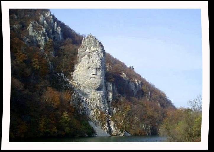 Regiunea Oltenia