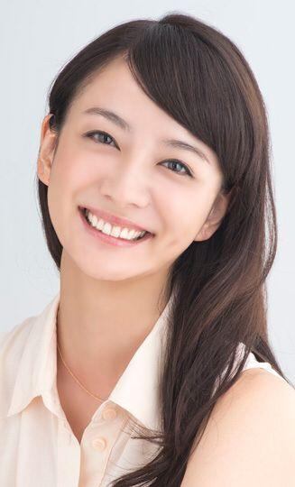 和服モデル:澤田泉美さん