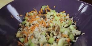 Jasmine & Basmati Rice Nutrition | LIVESTRONG.COM