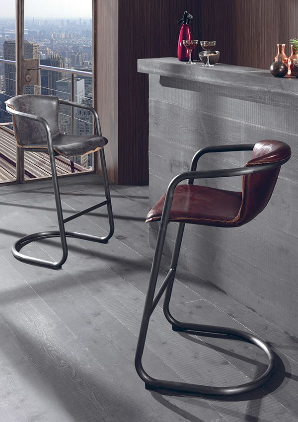 Les 25 meilleures id es de la cat gorie cocktail for Cocktail scandinave chaise