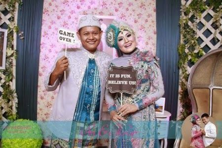 Photobooth Bandung