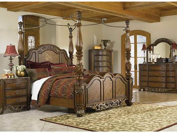 Find This Pin And More On Furniture Bedroom Furniture By Haboubayh