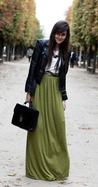 17 Best images about Love maxi on Pinterest | Elegant maxi dress ...