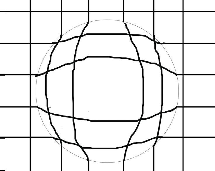 Image from https://1.bp.blogspot.com/-H-zwFWYuG9U/TzhtNzvv-KI/AAAAAAAABLs/40YY6eC0kt8/s1600/square4.jpg.