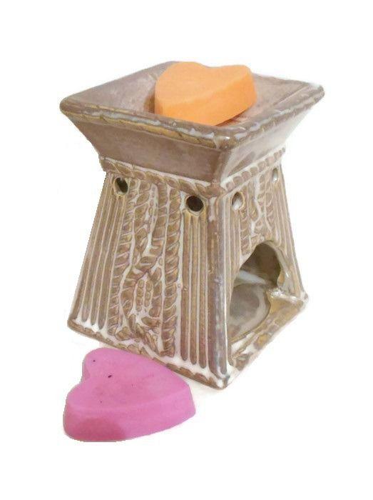 les 25 meilleures id es de la cat gorie bruleur bougie sur pinterest magasin studio ghibli. Black Bedroom Furniture Sets. Home Design Ideas