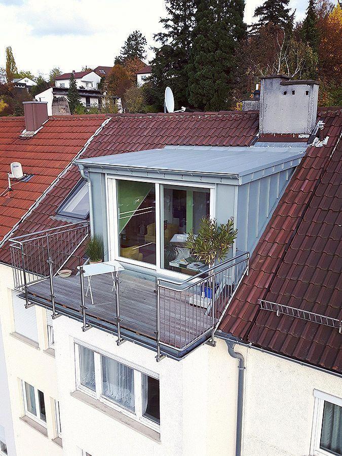 I Really Like This Amazing Photo Glassroof Dormer Roof Roof Window Loft Room