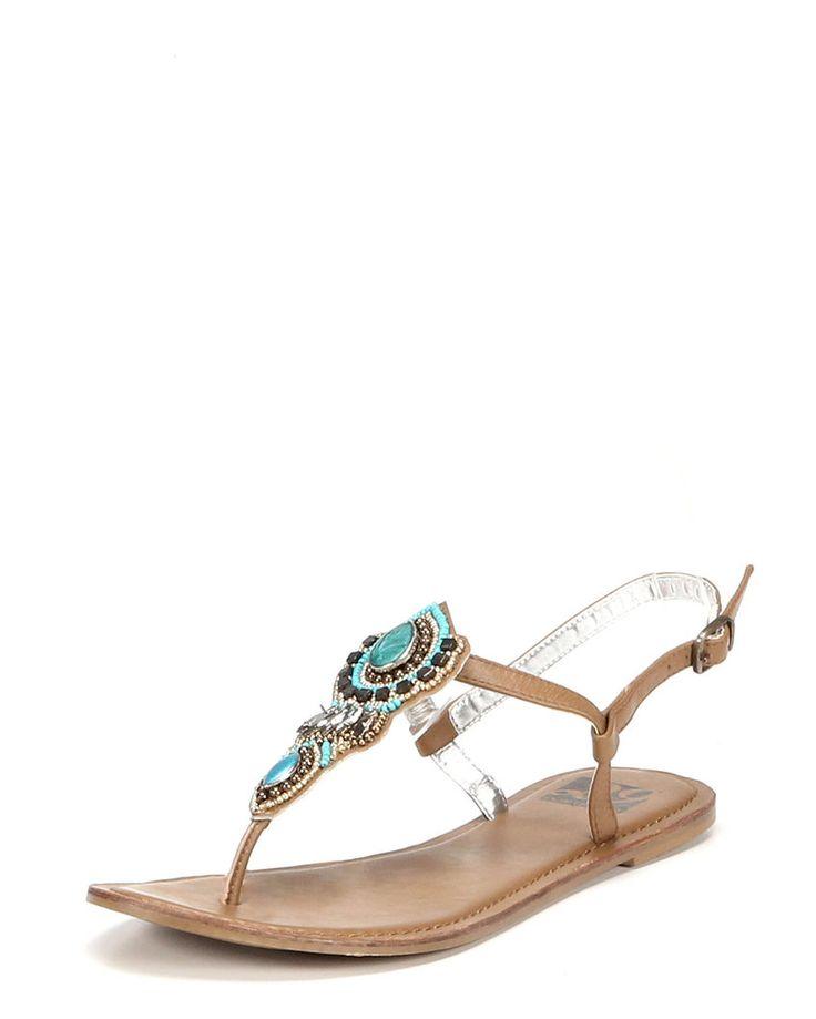 29 Porter Rd | Women's Terra Sandal | Country Outfitter