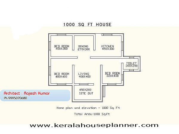 28 best Small Houses images on Pinterest Small houses Kerala