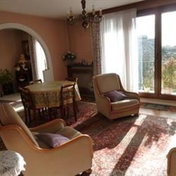 vente Appartement 4 pièces Soisy-sous-Montmorency