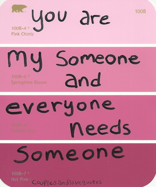Talk to me Quotes Tumblr Don\u0027t Talk to me Quotes