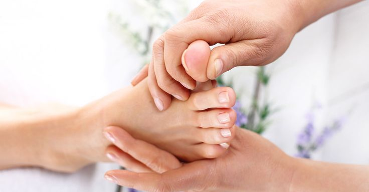 Acupressure Techniques use finger pressure on specific body points to mitigate pain and increase blood flow. Acupressure is known to relieve several ailments.